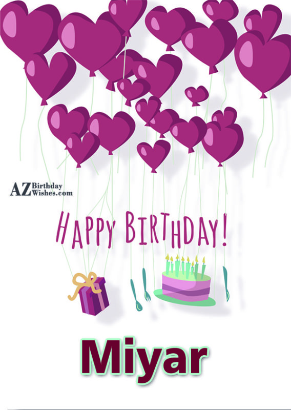 azbirthdaywishes-birthdaypics-20383