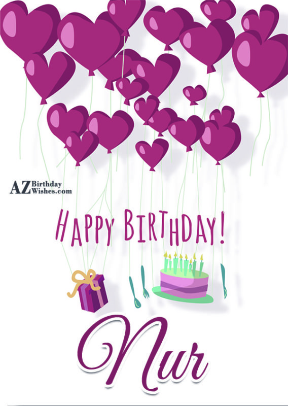 azbirthdaywishes-birthdaypics-20385