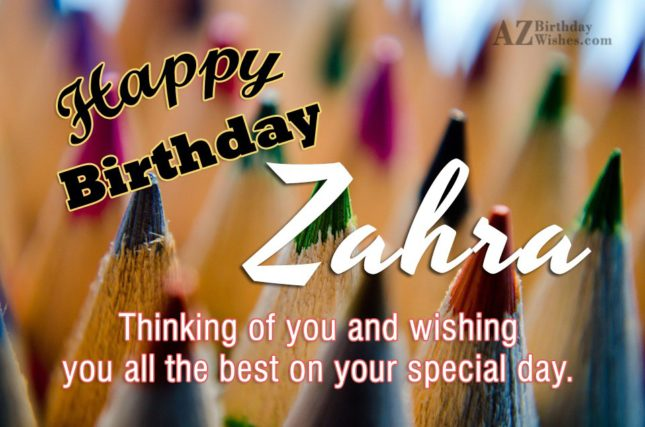 azbirthdaywishes-birthdaypics-20393