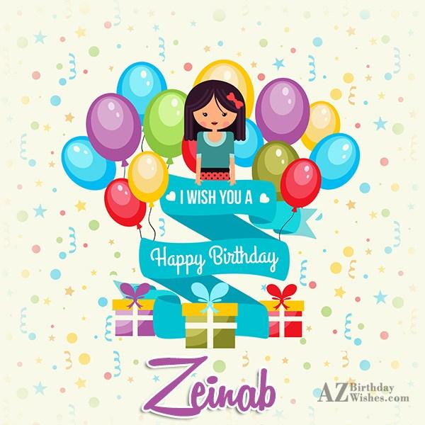 azbirthdaywishes-birthdaypics-20394