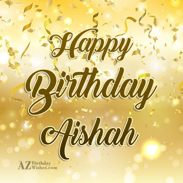 azbirthdaywishes-birthdaypics-20395