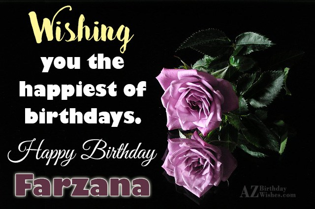 azbirthdaywishes-birthdaypics-20399