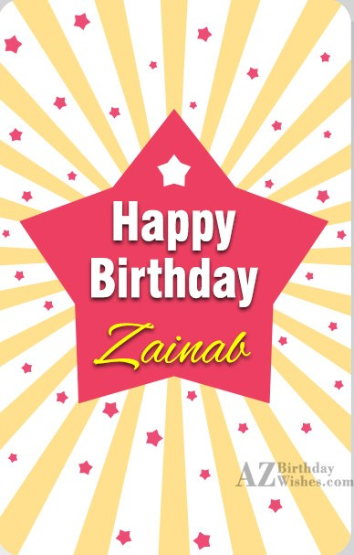 azbirthdaywishes-birthdaypics-20407