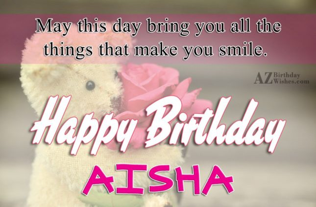 azbirthdaywishes-birthdaypics-20408