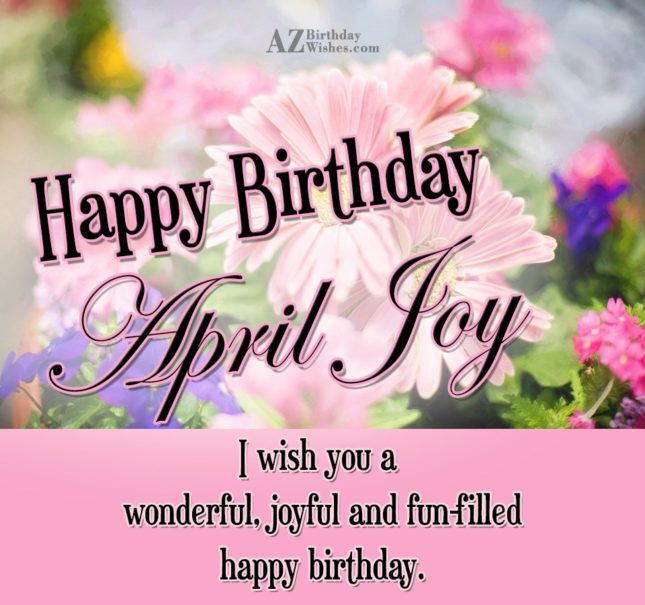 azbirthdaywishes-birthdaypics-20410