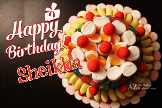 azbirthdaywishes-birthdaypics-20433