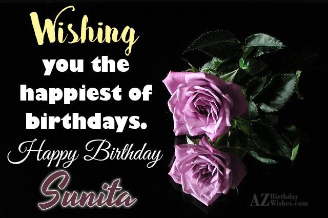 azbirthdaywishes-birthdaypics-20435