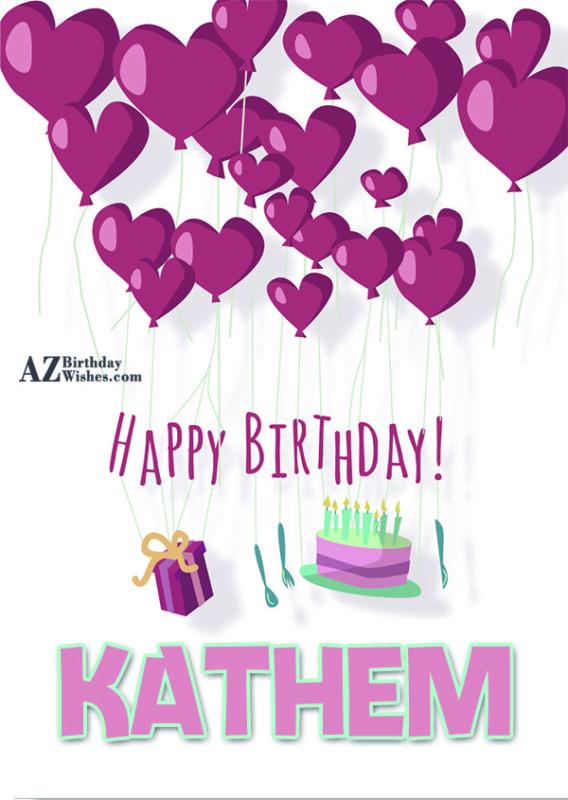 azbirthdaywishes-birthdaypics-20453