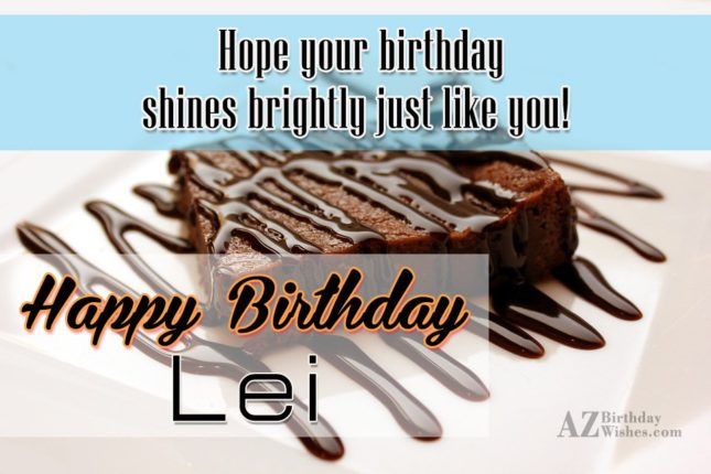 azbirthdaywishes-birthdaypics-20454