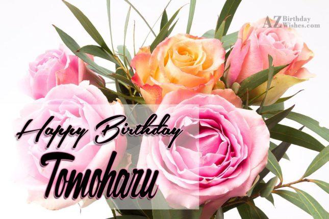 azbirthdaywishes-birthdaypics-20478