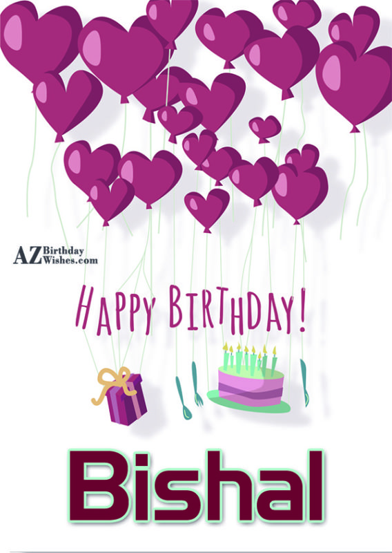 azbirthdaywishes-birthdaypics-20487
