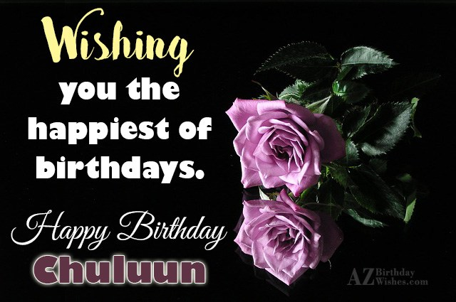 azbirthdaywishes-birthdaypics-20488