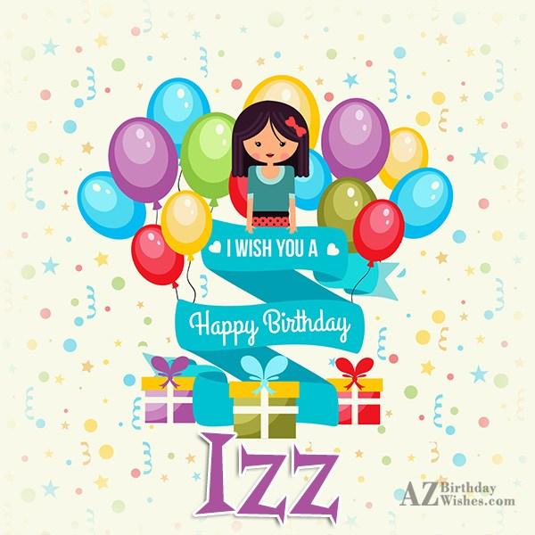 azbirthdaywishes-birthdaypics-20493