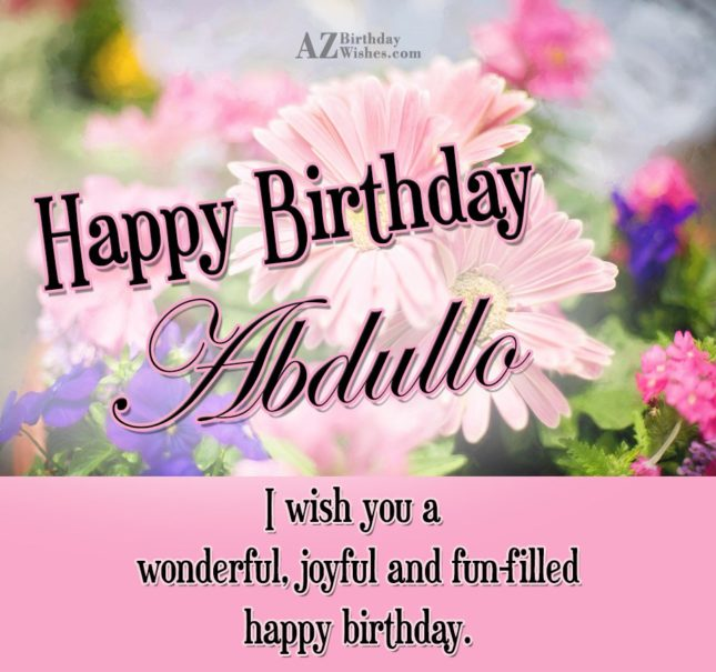 azbirthdaywishes-birthdaypics-20512