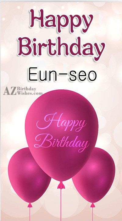 azbirthdaywishes-birthdaypics-20534
