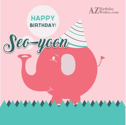 azbirthdaywishes-birthdaypics-20540