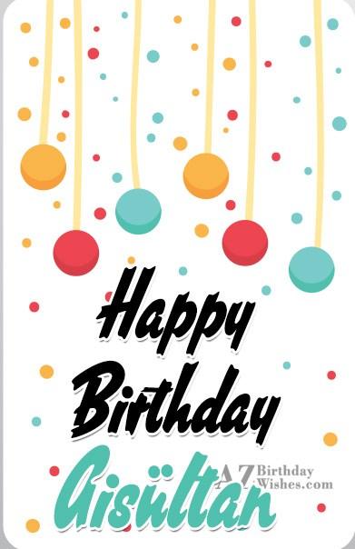 azbirthdaywishes-birthdaypics-20542