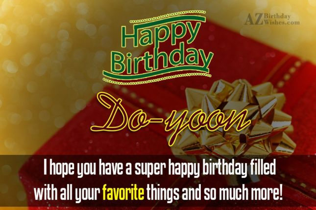 azbirthdaywishes-birthdaypics-20554