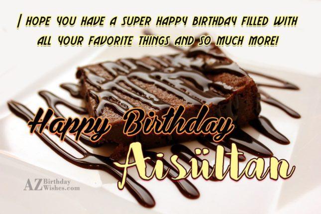 azbirthdaywishes-birthdaypics-20596