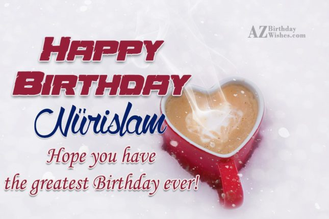 azbirthdaywishes-birthdaypics-20602