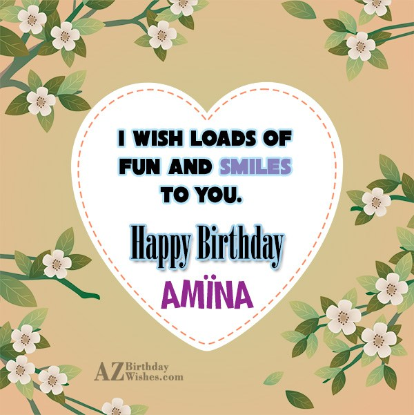 azbirthdaywishes-birthdaypics-20623