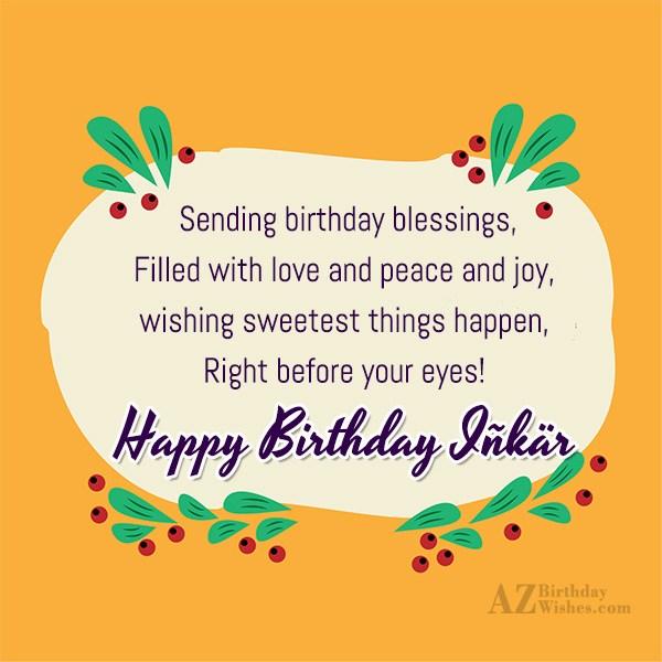 azbirthdaywishes-birthdaypics-20628