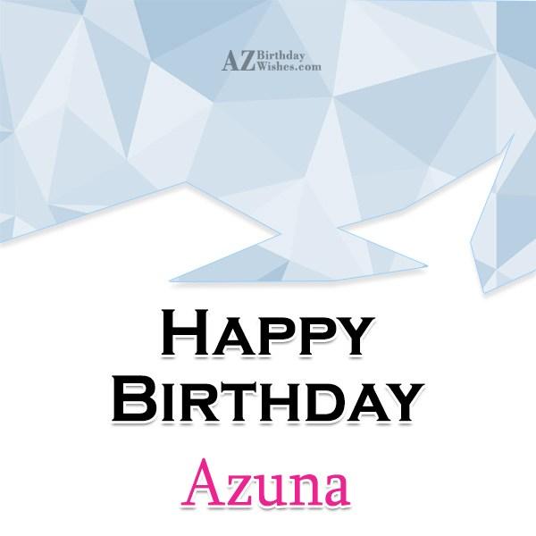 azbirthdaywishes-birthdaypics-20633