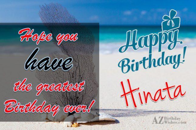 azbirthdaywishes-birthdaypics-20634
