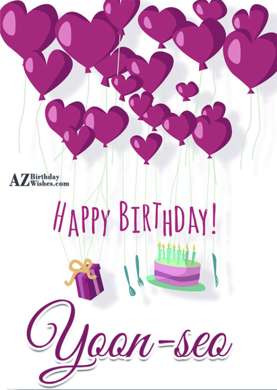 azbirthdaywishes-birthdaypics-20648