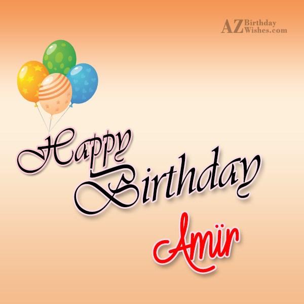 azbirthdaywishes-birthdaypics-20651