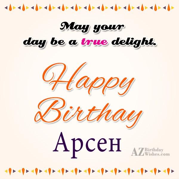 azbirthdaywishes-birthdaypics-20652