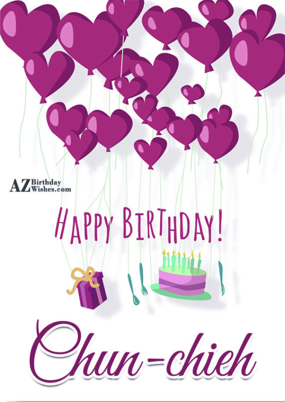 azbirthdaywishes-birthdaypics-20659