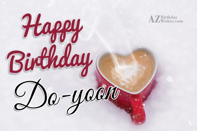 azbirthdaywishes-birthdaypics-20661