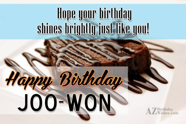 azbirthdaywishes-birthdaypics-20667