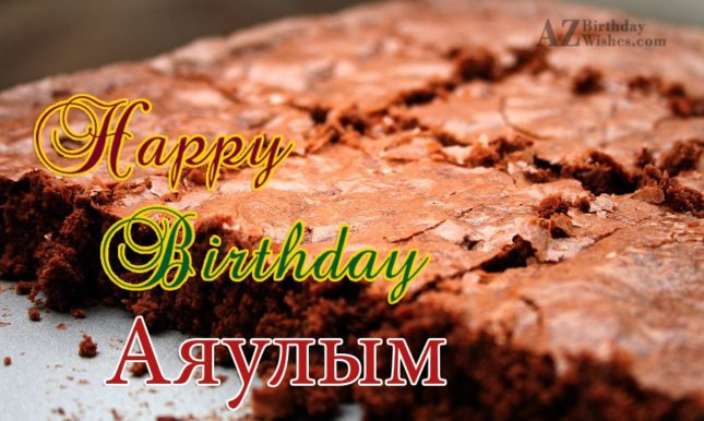azbirthdaywishes-birthdaypics-20679
