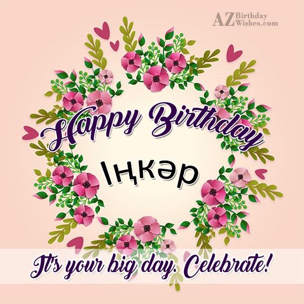 azbirthdaywishes-birthdaypics-20681