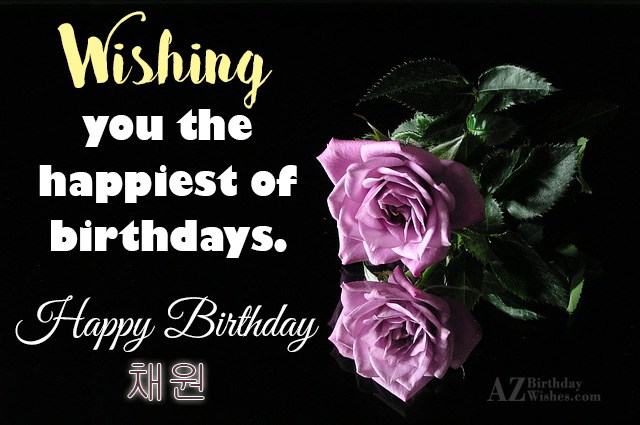 azbirthdaywishes-birthdaypics-20693