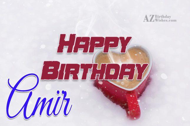 azbirthdaywishes-birthdaypics-20704