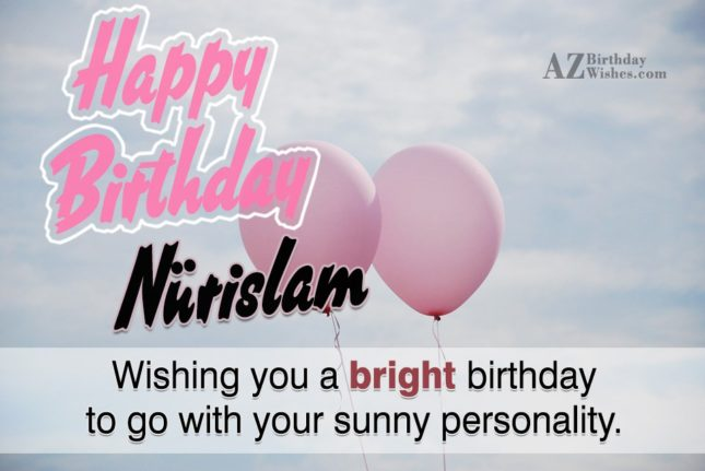 azbirthdaywishes-birthdaypics-20708