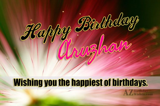 azbirthdaywishes-birthdaypics-20730