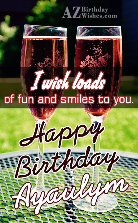 azbirthdaywishes-birthdaypics-20732