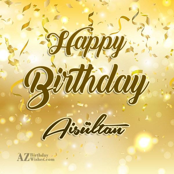 azbirthdaywishes-birthdaypics-20755