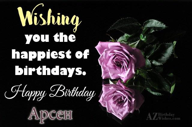 azbirthdaywishes-birthdaypics-20758