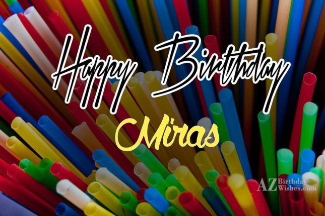azbirthdaywishes-birthdaypics-20759