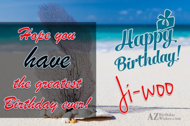 azbirthdaywishes-birthdaypics-20803