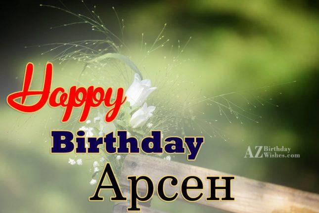 azbirthdaywishes-birthdaypics-20811
