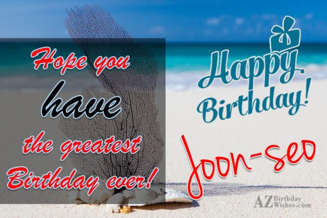 azbirthdaywishes-birthdaypics-20825