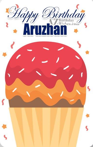 azbirthdaywishes-birthdaypics-20836