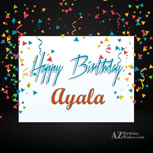 azbirthdaywishes-birthdaypics-20855