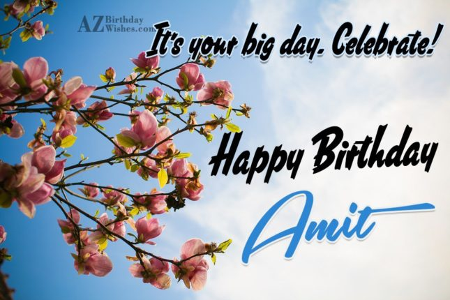 azbirthdaywishes-birthdaypics-20862